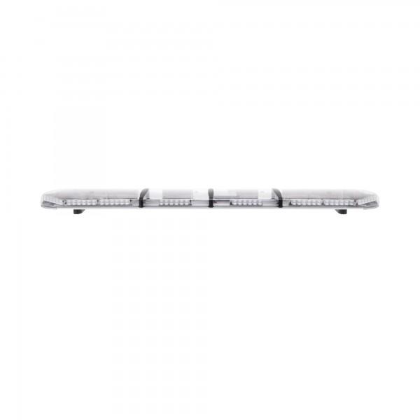 TITAN HURRICANE MAX - Warnlichtbalken - 183cm