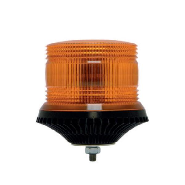 R65 Fresnel Rundumleuchte - 1 Punkt