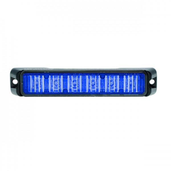 R65 Freeway - 18W - blau