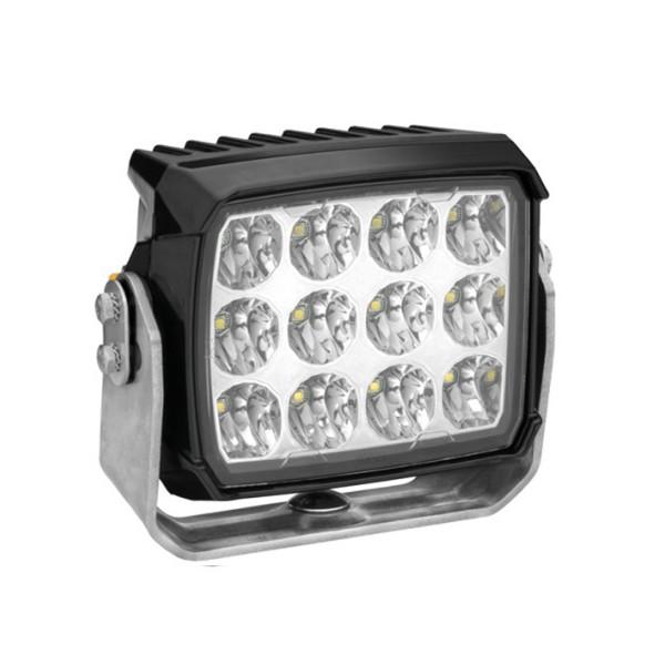 Arbeitsscheinwerfer RokLUME 380 N - RFCommSafe - Fernbereich / fokussiert
