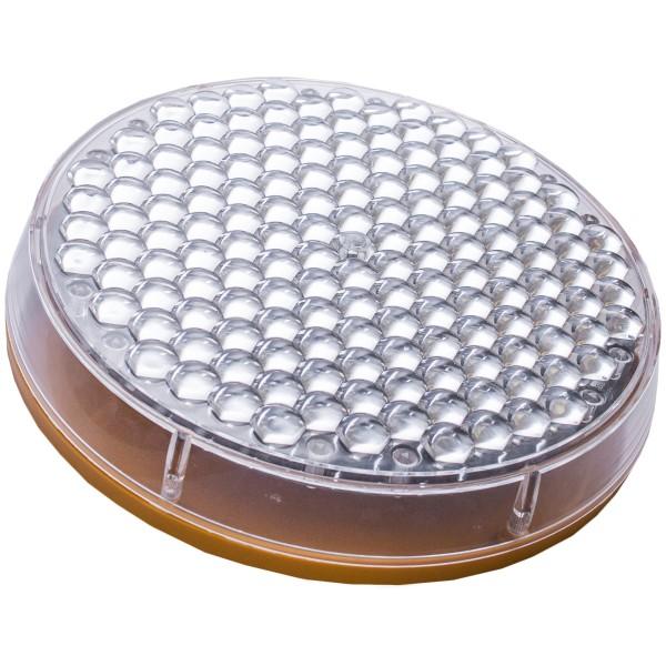LED Vorwarnleuchte LM340