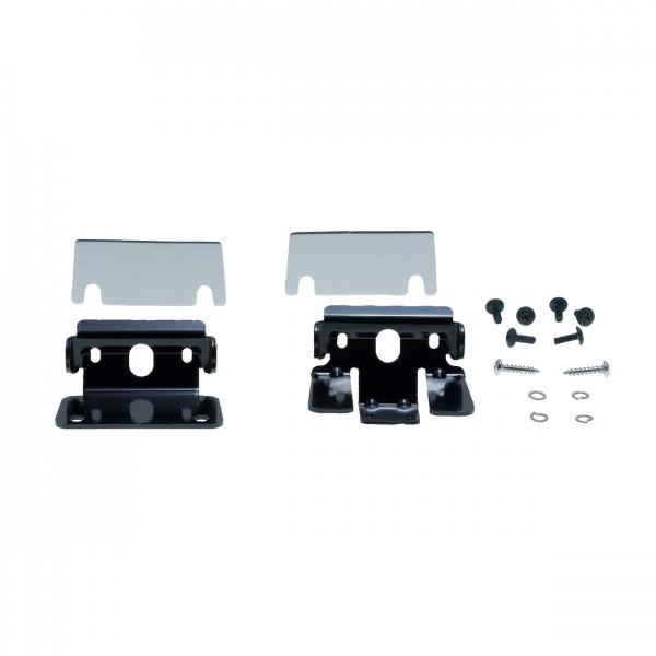 Universalhalter-Kit V1