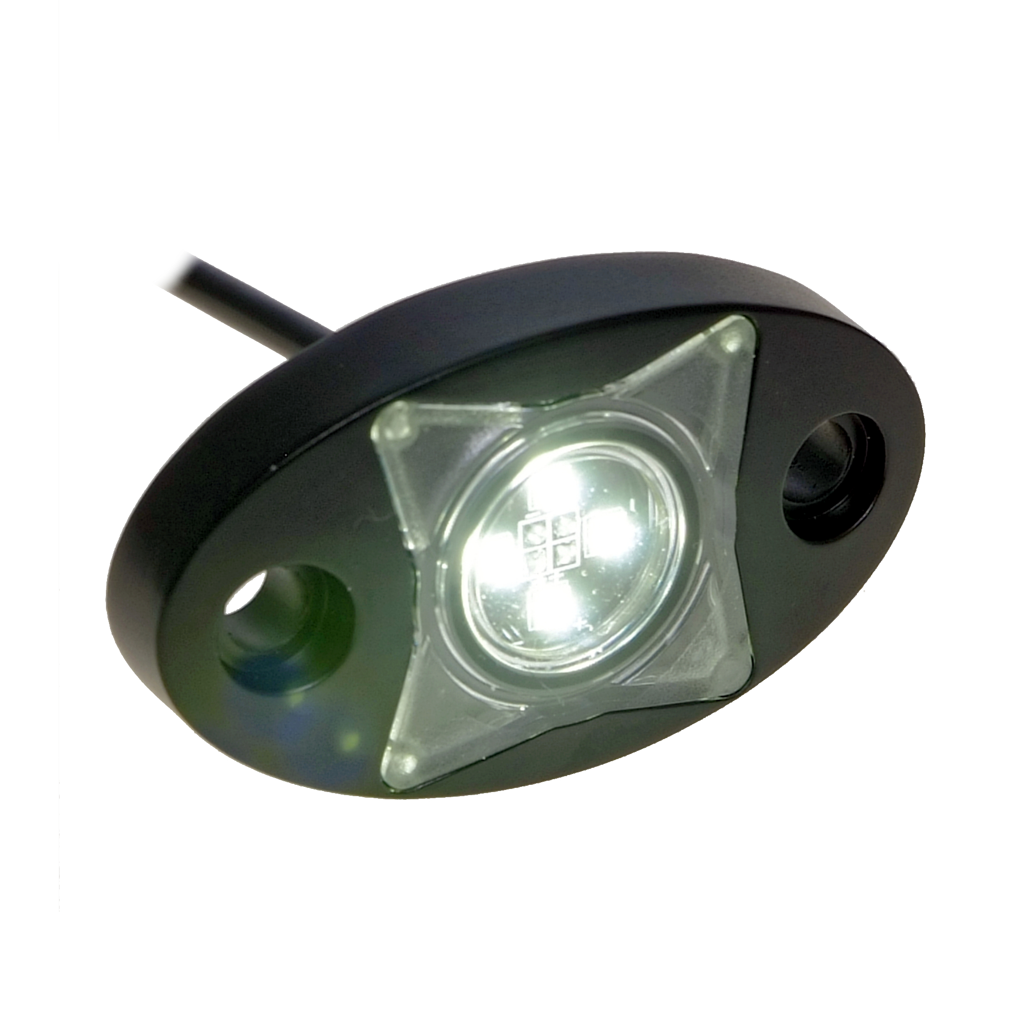 umfeldbeleuchtung led scheinwerfer 12v 24v fahrzeug beleuchtung led martin. Black Bedroom Furniture Sets. Home Design Ideas