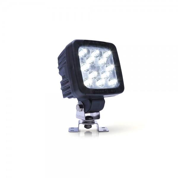 50W LED Arbeitsscheinwerfer 4500lm