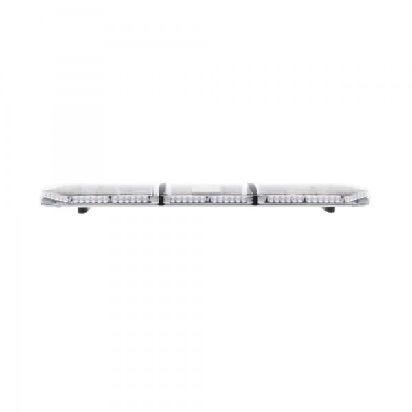 TITAN HURRICANE MAX - Warnlichtbalken - 152cm