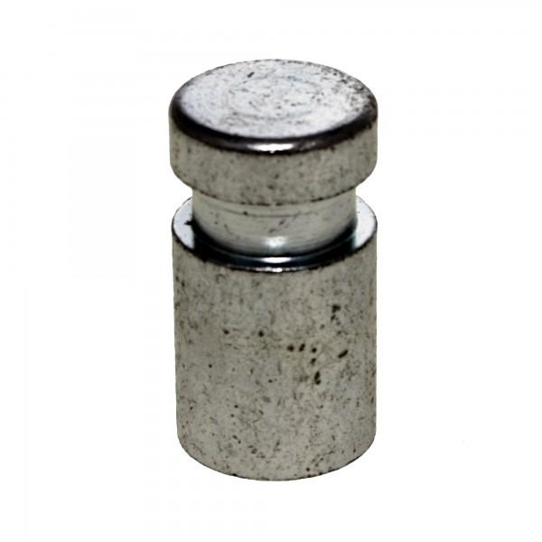 30mm Normzapfen DIN14960