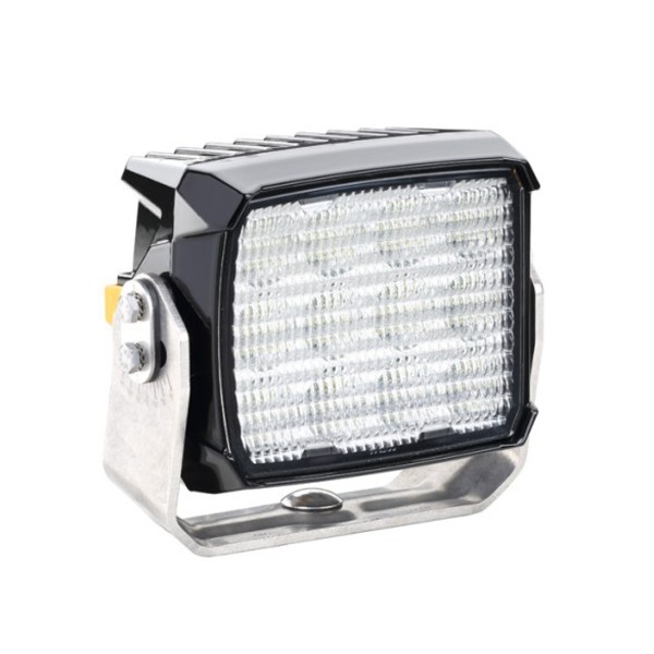 Arbeitsscheinwerfer RokLUME 380 N - RFCommSafe - Flutlicht / besonders breitstreuend