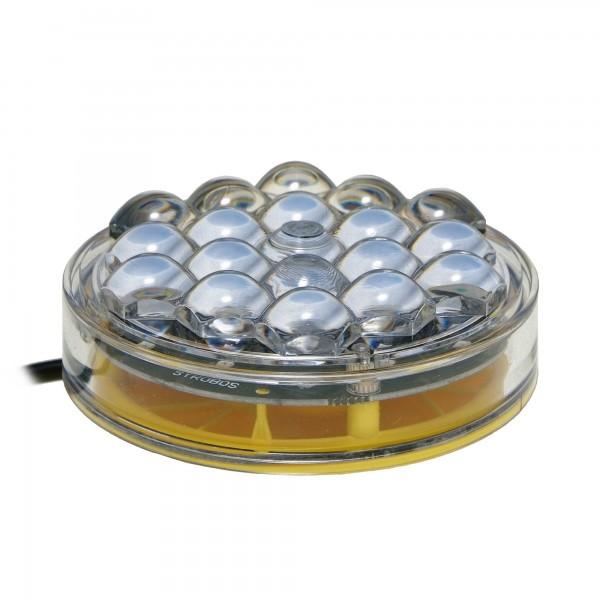 LED Vorwarnleuchte LM100