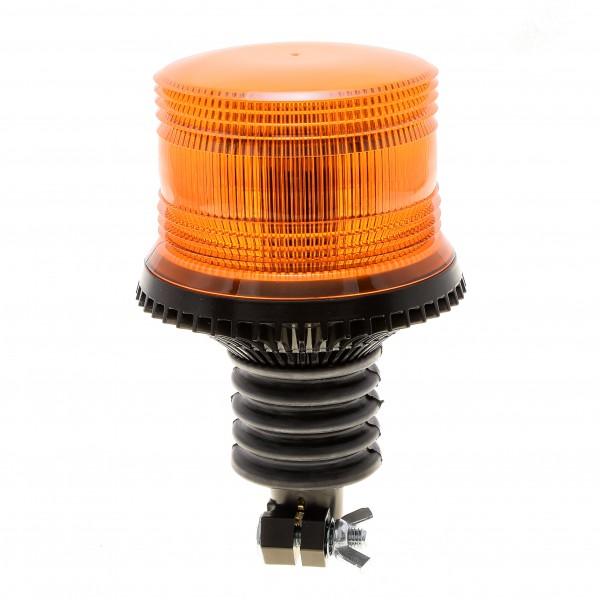 R65 Fresnel Rundumleuchte - flexibel