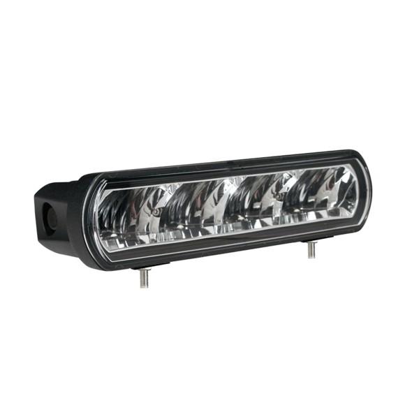xView 40 LED Fernscheinwerfer - ECE-R112 zertifziert