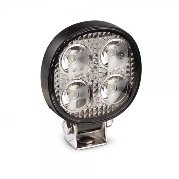 LED-Rückfahrscheinwerfer 660 - 12/24V