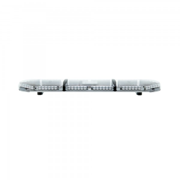 TITAN HURRICANE MAX - Warnlichtbalken - 122cm