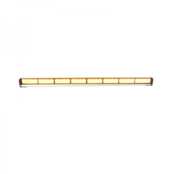 Front-/ Heckblitzer - 32W - 90cm - Orange