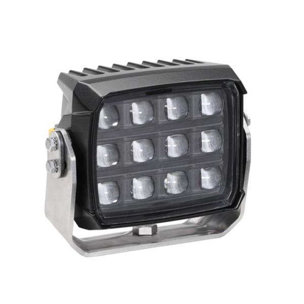 Arbeitsscheinwerfer RokLUME 380 N - RFCommSafe - ZeroGlare / Anti-Blend