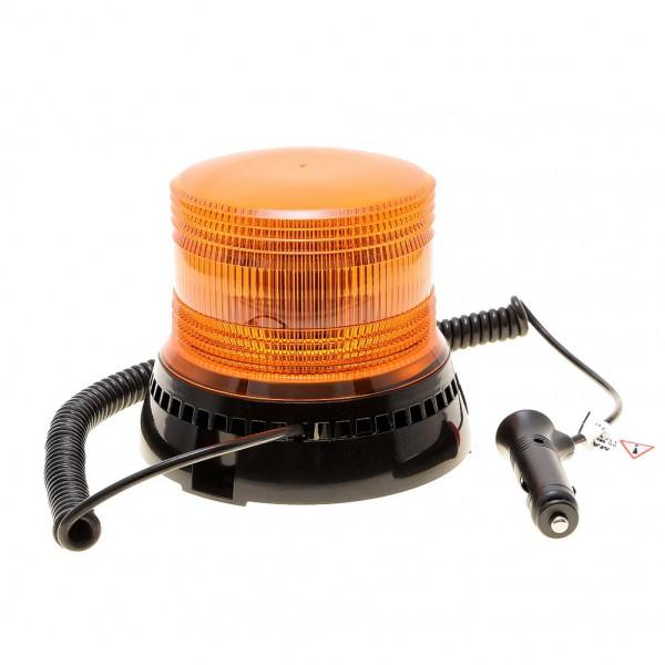 R65 Fresnel Rundumleuchte - Magnetfuß