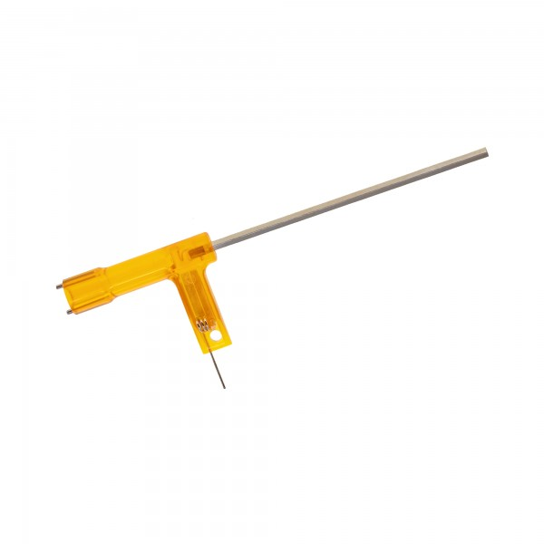 NISSEN Bakolight- Multifunktions-Schlüssel