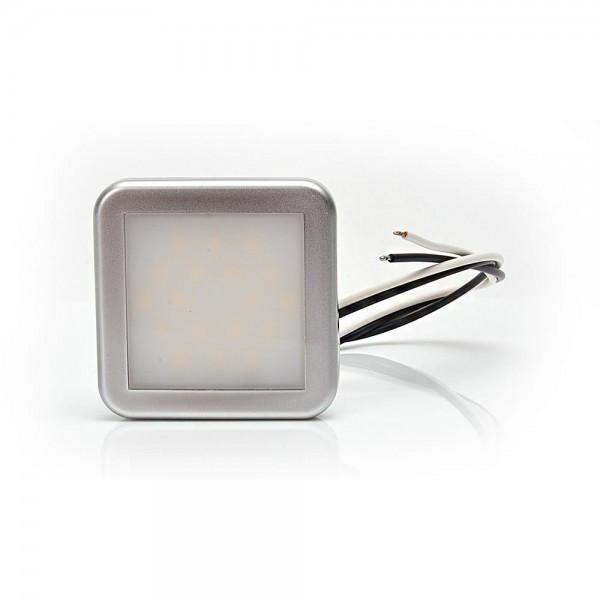 Design-Innenraumleuchte LED Neon-effect 12V